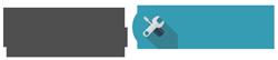 Logo Blog da Obra