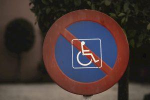 Voce sabe seus direitos constitucionais sobre acessibilidade